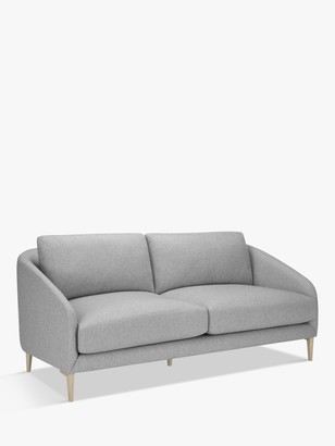 John Lewis & Partners Cape Large 3 Seater Sofa