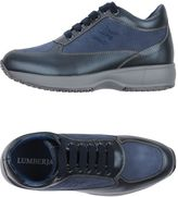 Lumberjack Low-tops & sneakers - Item 11289626