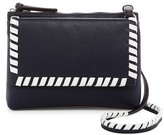 French Connection Carmen Crossbody