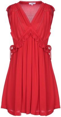 Suncoo Short dresses - Item 34904484VE