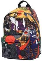 McQ Alexander McQueen Backpacks & Bum bags