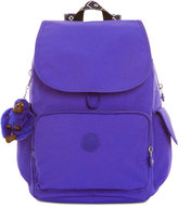 Kipling Ravier Medium Backpack