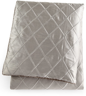 Dian Austin Couture Home King Diamond Duvet Cover