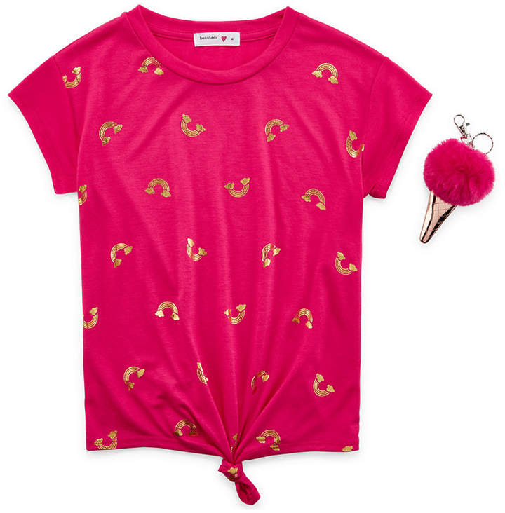 765bac9fc1637 Beautees Kids' Clothes - ShopStyle