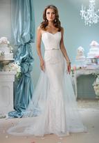 Mon Cheri Enchanting by Mon Cheri - 116134 Dress