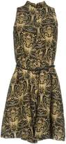 M Missoni Short dresses - Item 34730562
