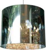 Moooi Light Shade D95