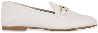 MICHAEL Michael Kors Buckle Loafer