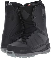 thirtytwo Lashed XLT '17 Men's Cold Weather Boots
