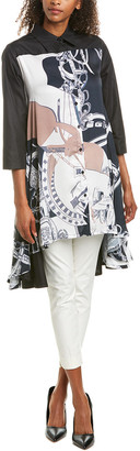 Gracia Shirt