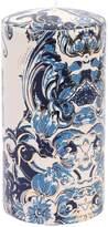 Roberto Cavalli Medium Azulejos Candle