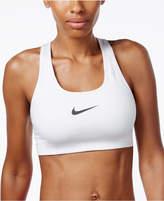 Nike Pro Classic Mid-Impact Dri-fit Sports Bra
