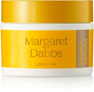 MARGARET DABBS LONDON Margaret Dabbs Intensive Anti-Ageing Hand Serum 30Ml