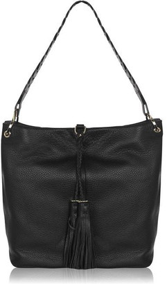 Ted Baker Ted Paila Soft Leather Bag