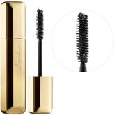 Guerlain Maxilash Volumizing and Curling Mascara