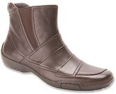 Ros Hommerson Women's Claire