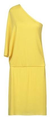 I LOVE POP Short dress