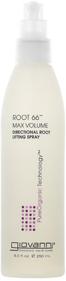 Giovanni Root 66 Max Volume Spray 250ml