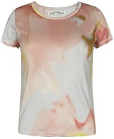 AllSaints Blossom T-shirt
