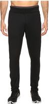 adidas CLIMAHEAT® Pants