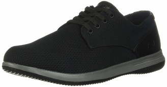 Skechers Men's Darlow - Velogo Shoe