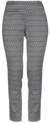 PAULIE Casual pants
