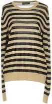 Dolce & Gabbana Sweaters - Item 39721155