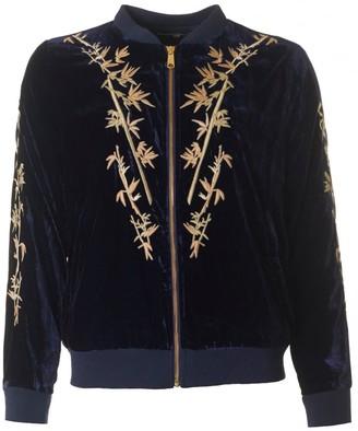 Little White Lies London Women's Airy/901 Jacket
