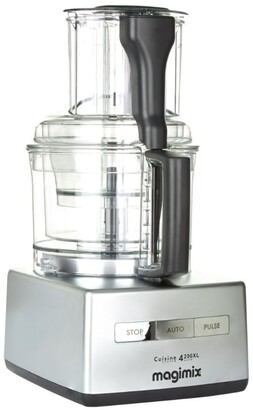 Magimix Cuisine Systeme 4200 XL Food Processor (3.6L)