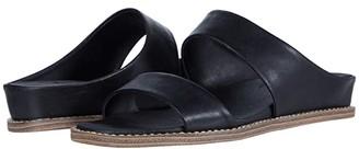 Skechers Sweet Chic (Black) Women's Shoes