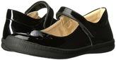 Primigi PTF 8135 Girl's Shoes