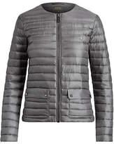 Ralph Lauren Full-Zip Down Jacket