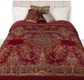 Etro Wicklow Bedspread - 600