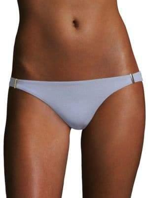 Melissa Odabash Martinique Bikini Bottom