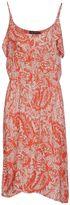 Antik Batik Knee-length dresses