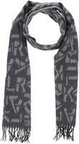 Karl Lagerfeld Oblong scarves