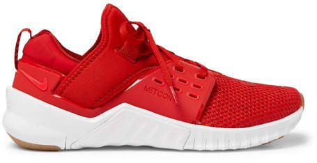 brand new aa5af dcdbe Nike Free, Mens   over 200 Nike Free, Mens   ShopStyle