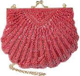 La Regale Embellished Clutch