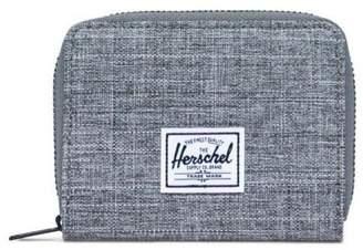 Herschel Full Zip Wallet