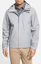 The North Face Men's Big & Tall 'Venture' Waterproof Jacket