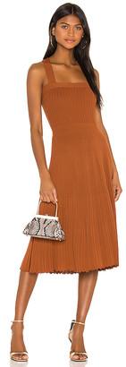Alexis Bess Dress