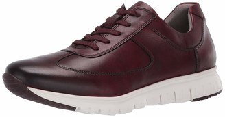 Kenneth Cole New York mens Bailey Jogger Sport Sneaker