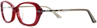 Swarovski Women's Frame Sk4110 081-56-16-140 Optical
