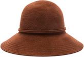 Helen Kaminski Sadela 9 Hat