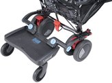 Lascal Mini BuggyBoard (Dispatched From UK)