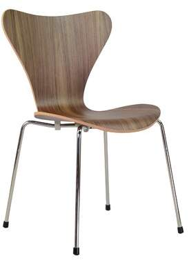 Design Tree Home Dining Chair Design Tree Home