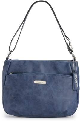 Rosetti Nia Convertible Shoulder Bag