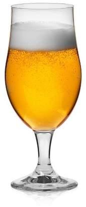 Libbey Craft Brew Belgian Ale Glasses 16.5oz - Set of 6