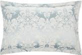 Christy Serena Oxford Pillowcase - Duck Egg - Set of 2