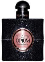 Saint Laurent Black Opium EDP 50ml